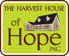 Harvest House of Hope